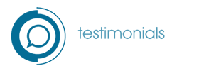 Face Revive - Testimonials