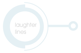 Botox Laughter Lines
