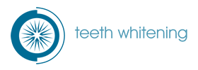 Face Teeth Whitening