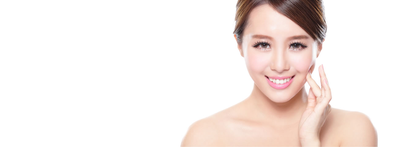 Face Revive | Botox and Teeth Whitening