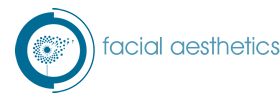 Facial Aesthetics - Anti-wrinkle